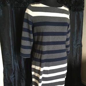 Tommy Hilfiger casual dress